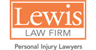 Lewis Injury Law