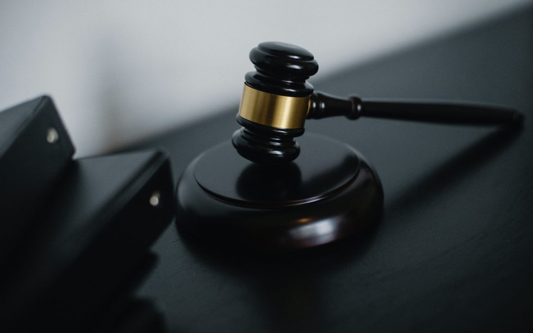 What Are the Illinois Rules of Evidence and Why Do They Matter?